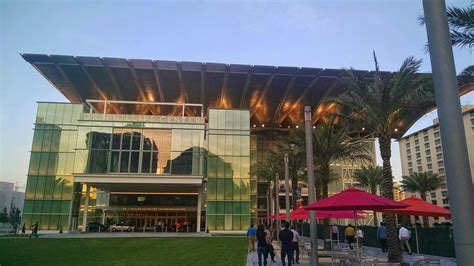 l shade fair inc orlando fl dr phillips center for the performing arts