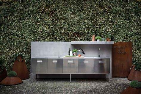 arclinea arredamenti on dise 241 o productos artusi outdoor de arclinea arredamenti