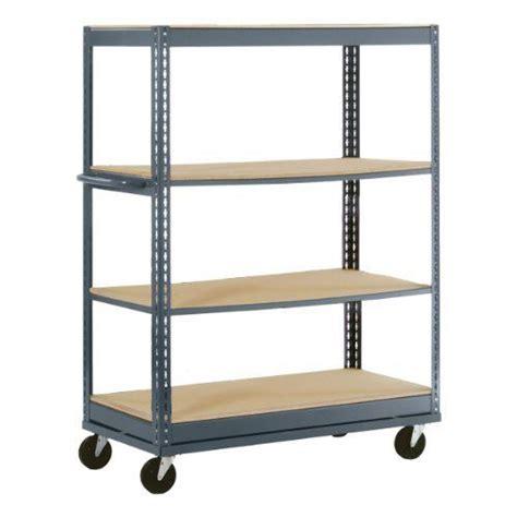 Klakat 40 By H O W Kitchen 41 best images about home kitchen racks shelves