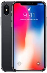 cheap iphone deals best iphone x 8 8 plus 7 7 plus offers