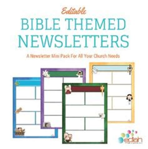 1000 images about bible activities preschool on pinterest