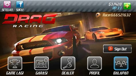to play now drag racing android 3d gameplay android hd free