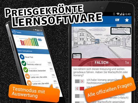 F Hrerschein B Motorrad Sterreich by Auto F 252 Hrerschein 2018 Android Apps On Play