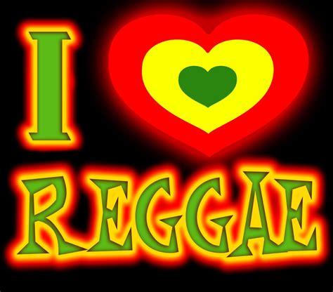 gambar kartun keren reggae gambar kartun