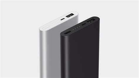 Power Bank Xiaomi 38000mah preh箴ad z 225 lo緇n 253 ch bat 233 ri 237 xiaomi mi power bank