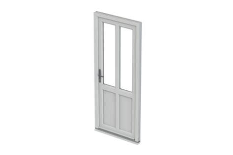 glazing patio doors prices patio door prices upvc patio doors sliding patio doors