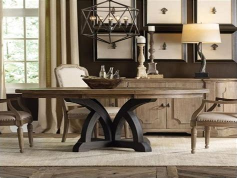 Light Colored Kitchen Tables by Light Colored Wood Dining Room Furniture Table