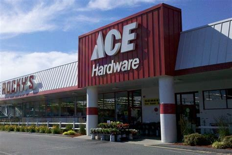 Ace Hardware Sweepstakes 2017 - ace hardware customer satisfaction survey sweepstakesbible