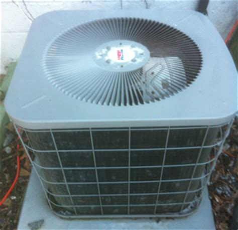 heil 5000 air conditioner parts manual heil 5000 air conditioners