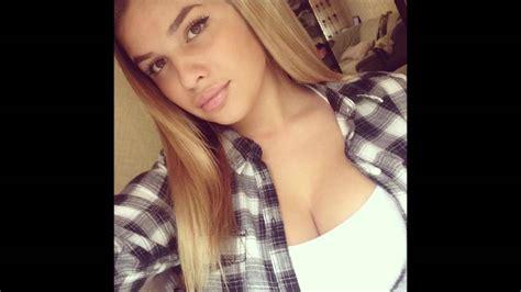 anastasyia kvitko descargar gratis anastasiya kvitko 2015 moscow russia model new youtube