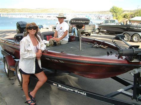 bass fishing boat plans sail guide to get bass fishing boat plans