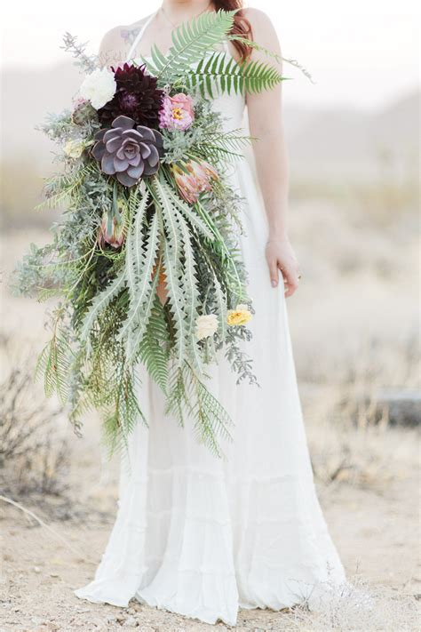 Wedding Bouquet Unique by 2017 Wedding Trend A Unique Wedding Bouquet Exquisite