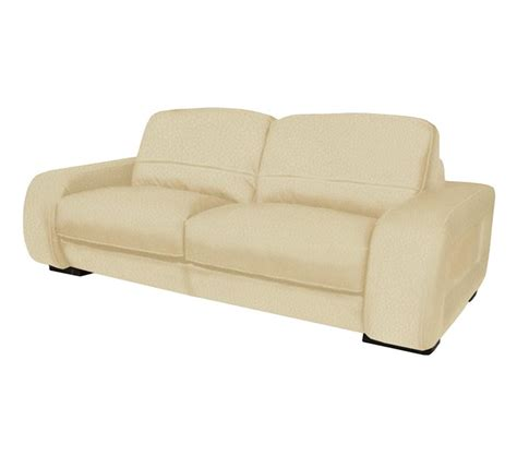 tips for cleaning leather sofa cleaning tips for your leather upholstery contempo sofa blog