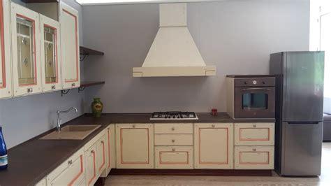 cucina classica avorio cucine classiche avorio cool cucine classiche avorio with