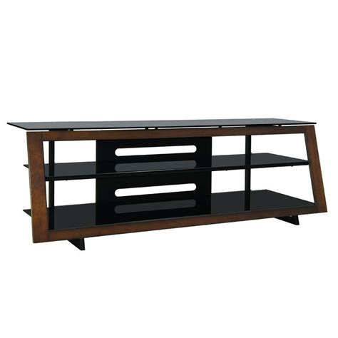 short tv stand 65 inch tv stand tv stand for 50 inch tv bello modern wood and tinted glass 65 inch tv stand medium