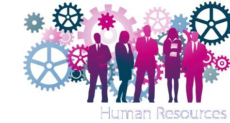 The Essence Of Manajemen Sumber Daya Manusia never ending story manajemen sumber daya manusia