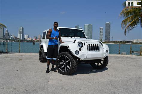 jeep matte white jeep wrangler matte white pixshark com images