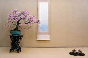 Flowering Japanese Trees - cherry blossom bonsai bonsai empire