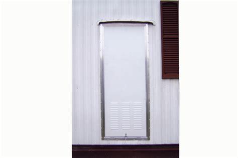 Water Heater Door heater door water heater closet door home depot