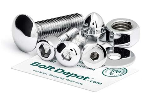 screws and bolts bolt depot nuts and bolts screws and fasteners