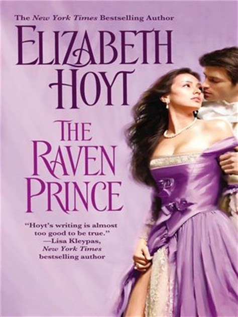 intentions maiden books elizabeth hoyt 183 overdrive rakuten overdrive ebooks
