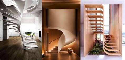 stunning staircase design ideas