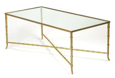 The Glam Lamb What To Pair With The Nate Berkus Coffee Table Nate Berkus Coffee Table