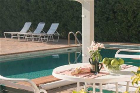 bed and breakfast anna maria island anna maria island reviews harrington house bed and breakfast