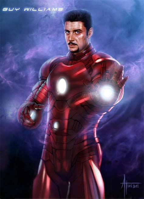 famous actors marvel famous actors as marvel superheroes sci fi design