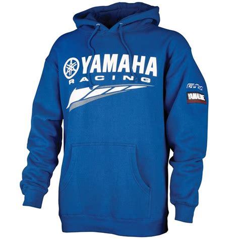 Sweater Hoodie Dmx Racing Sport special edition yamaha racing hooded sweatshirt yamaha