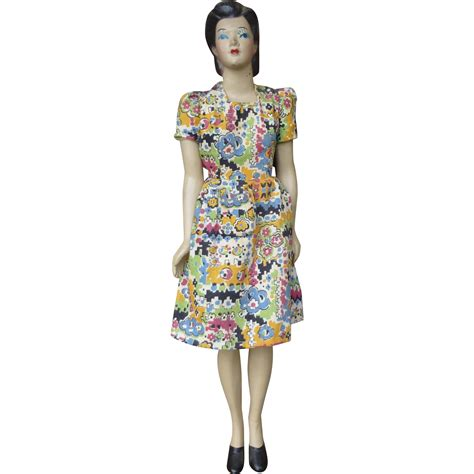 fashion doll shop fashion doll miniature sewing mannequin from