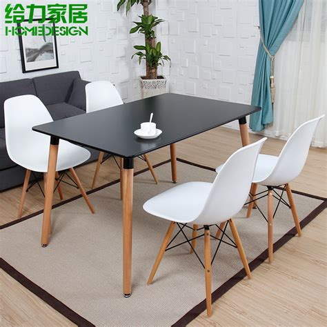 Shop Coffee Table Tables Chairs For Coffee Shop Coffee Table With Chairs