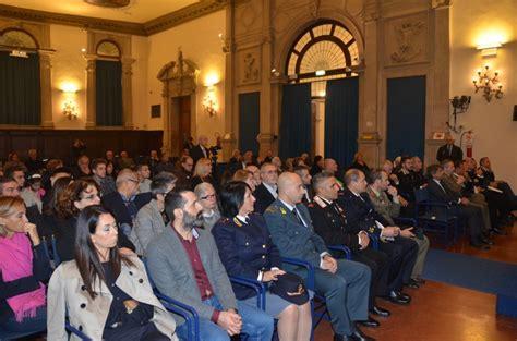 consolato venezia federazione maestri lavoro d italia consiglio