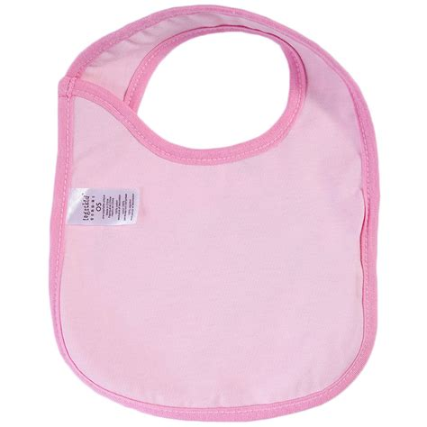 Baby Bibs 3 baby infants bibs 3 layer waterproof lunch bibs towel saliva ebay