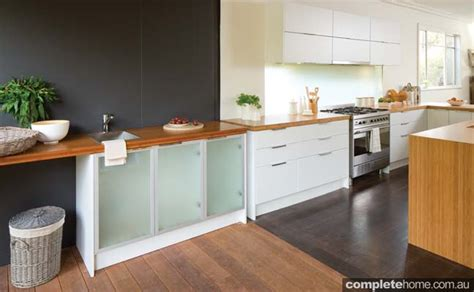 glamorous multifunctional family kitchen family kitchen an eco friendly family kitchen design completehome