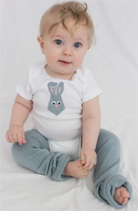 toddler easter boy baby boy easter 24 pink dresses and