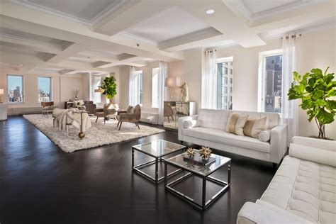 donald trump s apartment donald trump sells new york condo for 14 million photos