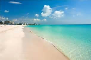 South Beach Book Hotel Breakwater South Beach Miami Beach Florida