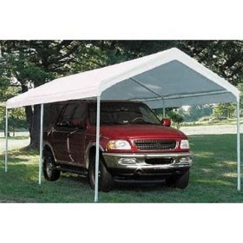 best car awning carports a great way to keep your assets covered