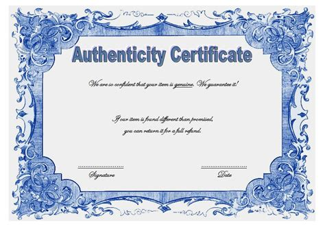 limited edition print certificate of authenticity template certificate of authenticity template 9 ss jpg best 10
