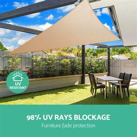 shade cloth awning sun shade sail cloth canopy outdoor shadecloth awning