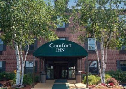 comfort inn hotels near me comfort inn airport portland portland me