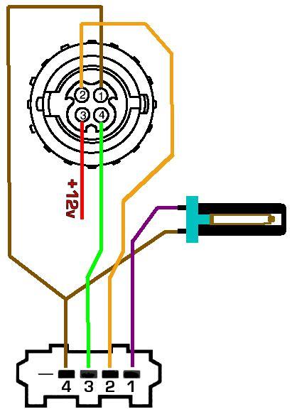wymiana afm na maf bmw m20b25 elektroda pl