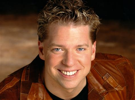gary comedian tickets for gary owen live in st louis from showclix