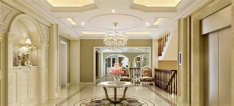 home plans blog 10 handpicked ideas to discover in home foyer design homemade ftempo