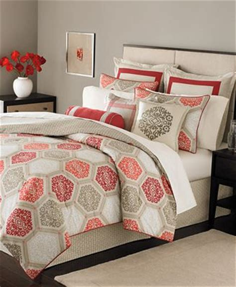 martha stewart comforter covers martha stewart collection bedding sultana 6 piece duvet