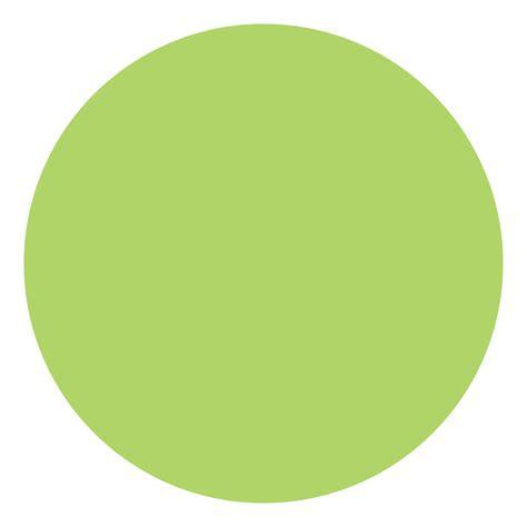 circle clip circle clip images black and white