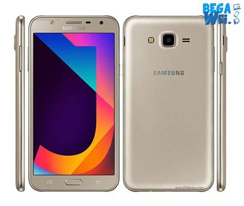 Harga Samsung J7 Murah harga samsung galaxy j7 nxt dan spesifikasi juni 2018