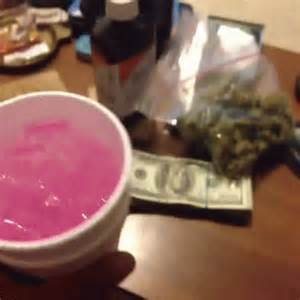 Dirty Sprite by Codeine Lean Double Cup Sizzurp Codeine Cups Dirty Sprite