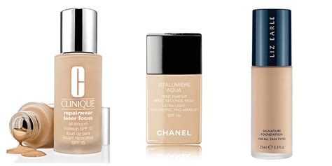 light foundation for dry skin best foundation for mature skin anti ageing foundation